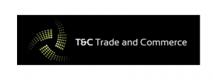 T&C Trade and Commerce